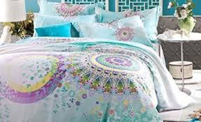Bedroom Sets Big Lots Frightening Images Delightful Awesome Motor Frightening Delightful