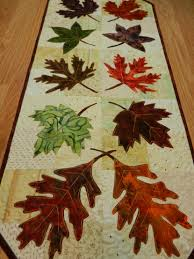 halloween table runners 37 cool easter table runner ideas table decorating ideas
