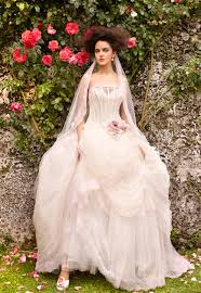 old fashion couture wedding dresses by atelier aimee the wedding