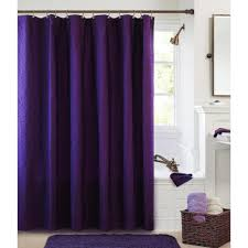 Sears Drapes And Valances by Bedroom Sears Valances Fancy Valances For Living Room Curtain