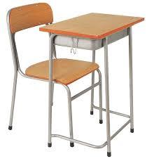 student desk and chair student desk and chair home office design