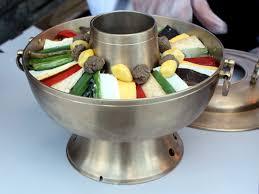 configuration cuisine file royal court cuisine sinseollo casserole 01 jpg