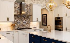 brown kitchen cabinets backsplash ideas backsplash ideas the home depot