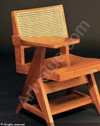 chaises cann es chaises ecritoires classroom chair sold by me kohn cannes on