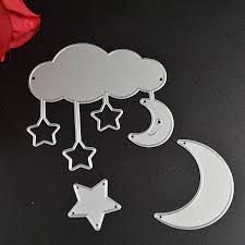 compare prices on moon stars baby shower decorations online