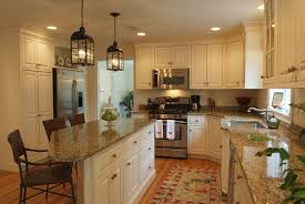 home design 79 terrific kitchen designs with islands