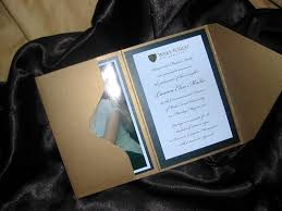 graduation invitation ideas gangcraft net