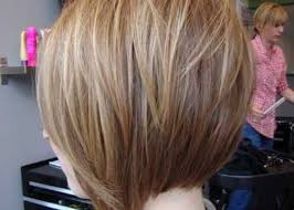 cutting a beveled bob hair style short bob haircuts short hairstyles 2016 2017 most popular