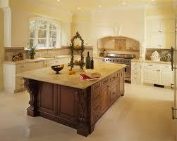 design my l shaped kitchen genuine home design