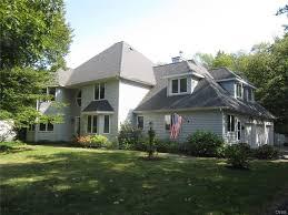 Lake Oswego 220 A Avenue Featured Properties