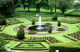 the most beautiful flower garden in the world image collections