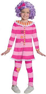lalaloopsy costumes lalaloopsy costumes