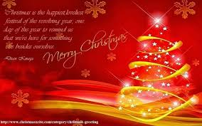 what should i write on christmas greeting card greeting cards