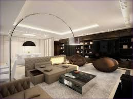 100 livingroom lights home design enchanting living room