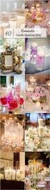 25 best romantic wedding receptions ideas on pinterest romantic