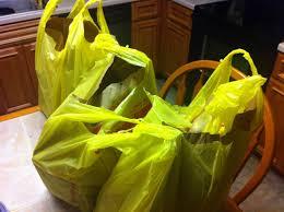 shoprite hours thanksgiving ellsass u2022 home delivered groceries