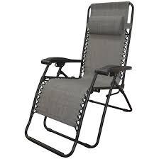 X Chair Zero Gravity Recliner Caravan Sports Infinity Zero Gravity Reclining Lounge Chair