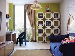 kids room outstanding kids playroom ideas with large white