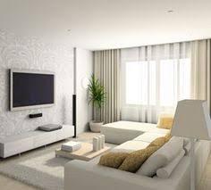 Modern Living Room Brown Design  Pinteres - Living room designs modern