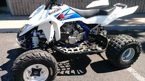new u0026 used motorcycles for sale motorcycles on autotrader