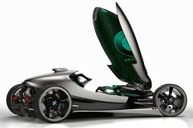concept cars 2050 bmw m3 concept future cars 18 high tech concept cars
