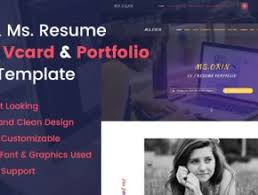 virtual business card archives hacktheme com free download