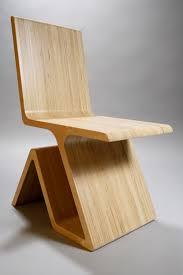 kitchen furniture design software 20 kitchen furniture design software woodworks the