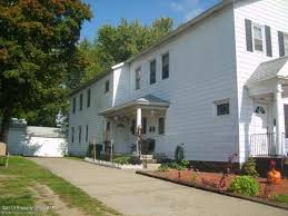 Holling Place Apts Apartments Buffalo Ny Zillow by All Actions