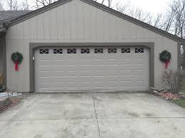 garage door repair buford ga genie garage door repair large size of garage genie garage door