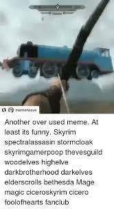 Meme At - 25 best memes about skyrim memes skyrim memes