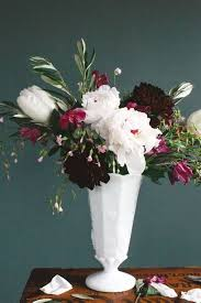house fund wedding registry superior wedding registry house fund 3 517jancjnbl sl500 aa300