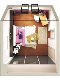 dachschrge gestalten schlafzimmer best einrichtungsideen schlafzimmer mit dachschräge ideas home