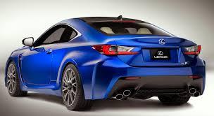 lexus v8 torque settings uautoknow net 2015 lexus rc f brings v8 power to lexus sport
