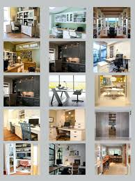 office design small office layout home office floor plans