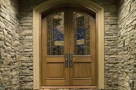Exterior Doors Houston Tx Stunning Exterior Doors Houston Images Interior Design Ideas