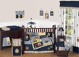 Best Baby Crib Bedding Baby Boy Bedding Crib Sets Buythebutchercover