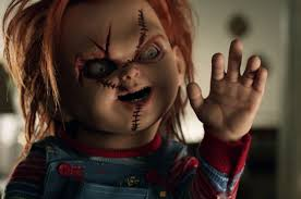 Chucky Makeup For Halloween by 13 Super Scary Movies To Stream For Halloween Techhive
