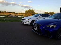 lexus touch up paint price lexus is 200t f sport more than just a pretty face txgarage