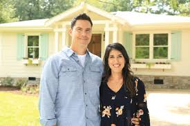 fixer upper cancelled throwback ken and anita corsini are the ultimate college