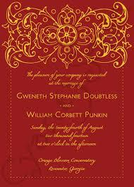 Christian Wedding Invitation Cards Wordings Indian Wedding Invitations Wedding Definition Ideas