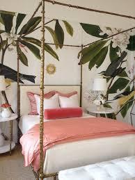 The  Best Bedroom Interior Design Ideas On Pinterest Master - Interior design in bedroom