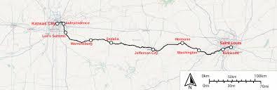Amtrak Map by File Amtrak Missouri River Runner Svg Wikimedia Commons
