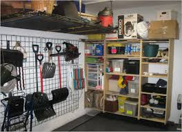 se elatar com design garage organization garage organizers slatwall gridwall wall shelves covering options