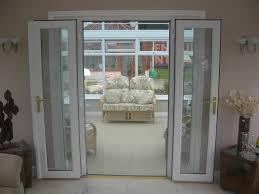 patio ideas patio door design with slidign dog door ideas and