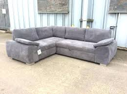 Grey Corner Sofa Bed Corner Sofa Bed With Storage Corner Sofa Bed With Storage Corner