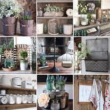 where to buy farmhouse decor curtis creation u2013 birdie farm