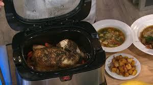 emeril u0027s chicken in the pot recipe abc news
