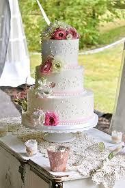 wedding cake gallery wedding cake gallery the couture cakery