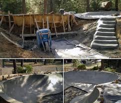 Backyard Skate Bowl Drw Search Results Earth Patrol