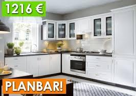 küche erweitern günstige küchen kaufen top einbauküchen fiwodo de